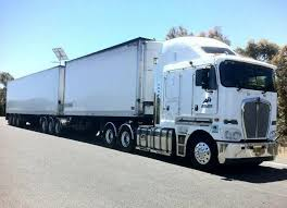 Seeking Trailer Fr Local Mc Driver Required For Am Or Pm Shift Required Driver