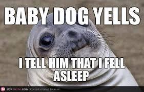 Confession Bear Meme Generator - slowmeme com memes made with ai beta version