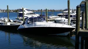 2009 fountain 38 express cruiser for sale in hollywood fl doller