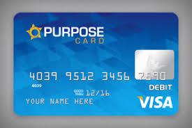 prepaid debit card loans visa prepaid cards national advance
