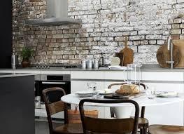 kitchen backsplash wallpaper ideas removing backsplash kitchen kitchen glass ideas glass tile wallpaper