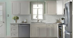 repainting kitchen cabinets ideas how refinish kitchen cabinets best way to refinish kitchen cabinets