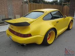 widebody porsche 944 84 94 porsche twin turbo c 2 rs widebody 750 hp 1 1 made maurice smith