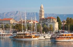 the croatian 2018 2019 by globus tours central europe tours