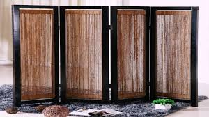 room cheapest room divider designs and colors modern interior
