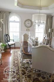 Informal Dining Room 475 Best Dining Rooms U0026 Eating Nooks Images On Pinterest Kitchen