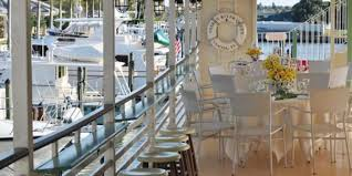 cocoa wedding venues indian river weddings get prices for wedding venues in fl
