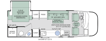100 shores of panama floor plans shores 913 81 best cubular shores of panama floor plans floor plans axis 25 3