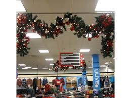 forbes target black friday black friday shopping guide part i big box stores vienna va patch