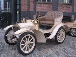 roll royce carro rolls royce 10 hp wikipedia la enciclopedia libre