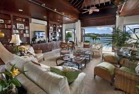 island views st croix usvi villa rental wheretostay