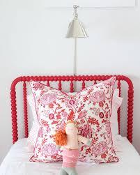 127 best home u0026 decor ideas images on pinterest home decor ideas