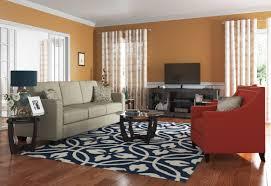 Starville Floor Plan by Red Barrel Studio Starkville 71