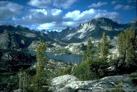 Wyoming forest images Bridger teton national forest national forest foundation jpg
