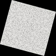 Floor Tiles Beaumont Tiles Product Catalogue Wall Tiles Floor Tiles