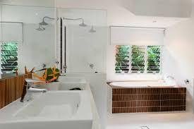 Affinity Designer Homes - Lifestyle designer homes