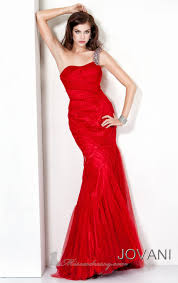 spanish revival ii jovani couture edition dressed up