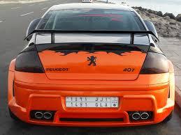peugeot 407 coupe interior купил фото peugeot 407 2007 года диски салон