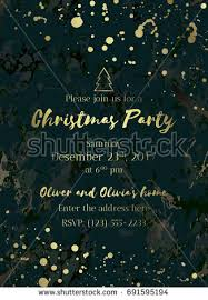 5x7 invitation stock images royalty free images u0026 vectors