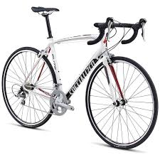 specialized allez elite 2013 road bike buy online 899 99