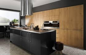 cuisines modernes cuisines modernes home logistic