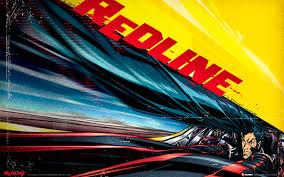 23 redline wallpapers pictures