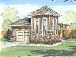 garage plans with shop plan 050g 0018 garage plans and garage blue prints from the