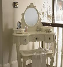 Cute Vanitys 205 Best Vanities Images On Pinterest Bedroom Vanities Vanity