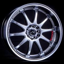 lexus rims for sale singapore jnc wheels performance aftermarket wheels u0026 rims custom wheels