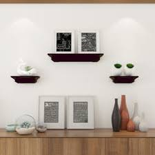Floating Fireplace Mantels by Fireplace Mantels