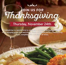 sizzler thanksgiving menu dinner details 2017 sizzler reviews