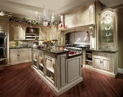 tuscan kitchen canisters kitchen unforeseen tuscan galley kitchen design unforeseen