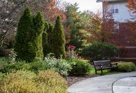 brighton gardens of columbia columbia retirement homes