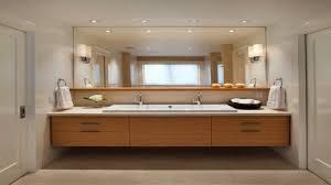 master bathroom vanity mirror ideas ideas pinterest double benevola