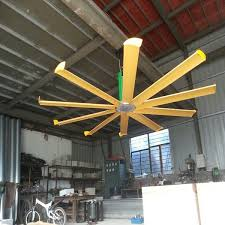 10 blade ceiling fan 2017 national industrial big hvls ceiling fan buy