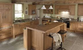 home styles monarch kitchen island monarch kitchen island home styles kitchen islands u0026 carts