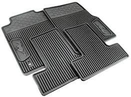 2011 ford mustang floor mats wheels custom 12 ford mustang car autos gallery
