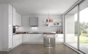 open plan kitchen designs home forma design open plan apartment