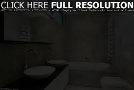 bathroom tiles ideas uk best bathroom decoration