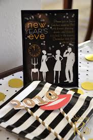 all that glitters is gold new year u0027s eve party everyday party