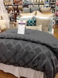 bed bath and beyond flannel sheet set home beds decoration