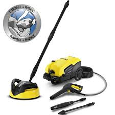 washer karcher pressure washer review karcher k7 pressure washer