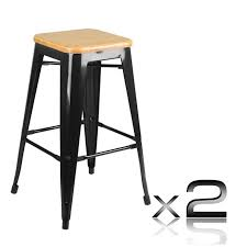 103 best wooden bar stools collection images on pinterest