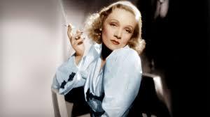 Schlafzimmerblick Bilder Marlene Dietrich U2020 90 Von Kopf Bis Fuß Auf Diva Eingestellt