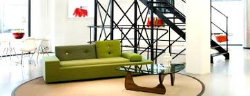 Modern Furniture Los Angeles by Best Modern Furniture Stores U2013 Wplace
