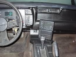 1986 camaro berlinetta for sale 1984 camaro berlinetta fs 2500 obo third generation f