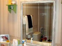 baby boy bathroom ideas avengers bathroom acceptable modern baby boy room themes wall