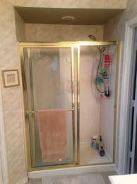 bath and shower remodeling bathroom remodelers before
