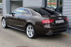 2006 audi a5 audi a5 related images start 300 weili automotive