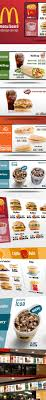 best 20 mcdonald menu ideas on pinterest mcdonalds dollar menu